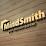 Mind Smith Ltd's profile photo