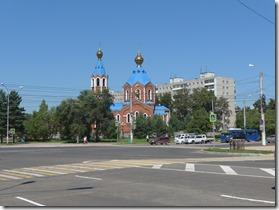 komsomolsk 09 kazansky sobor