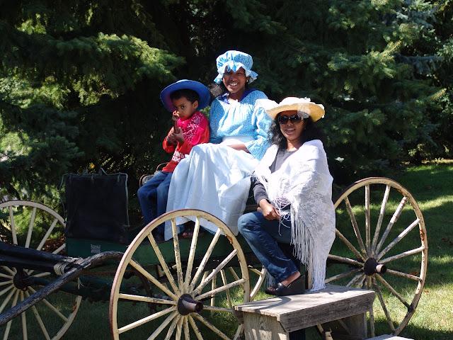 Event 2010: Family Fun Day - DSC09228.JPG