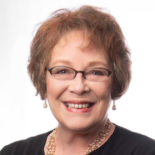 Gloria Matthews