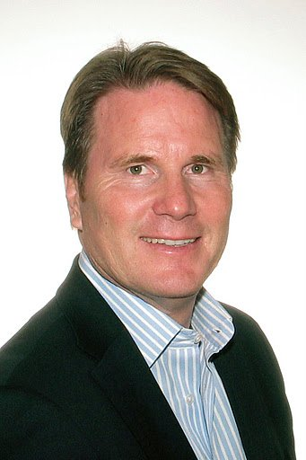 Douglas Stephens