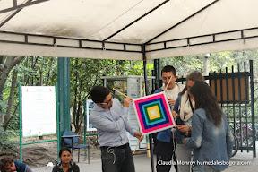 Bianvenida_voluntarios_humedalesbogota-158.jpg