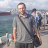 Serkan Soysal avatar image