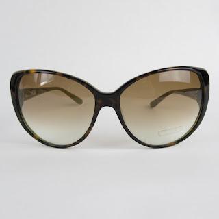 Derek Lam Carmen Sunglasses