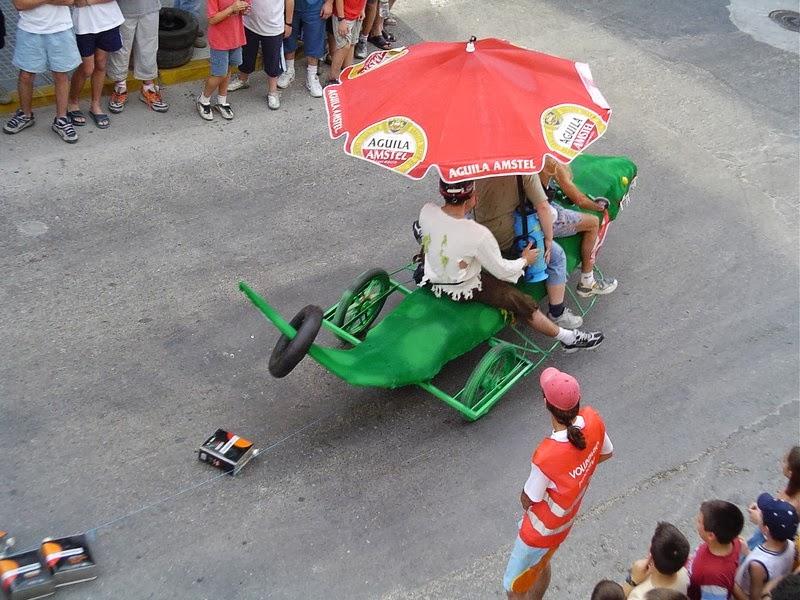 I Bajada de Autos Locos (2004) - AL2004_033.jpg