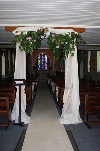 Lucretias Blog Wedding Flowers HD Background