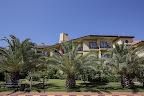 Фото 5 Alba Resort Hotel