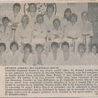 1975 - Krantenknipsels 12.jpg