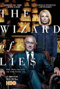The Wizard of Lies (2017) ()