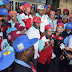57 Council Chairmen Endorse Ambode For 2nd Term
