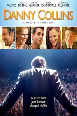 Danny Collins (2015) BluRay 720p HD Watch Online, Download Full Movie For Free