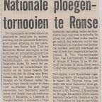 1975 - Krantenknipsels 10.jpg