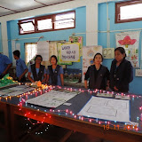 Science Exhibition at VKV Itanagar (4).JPG