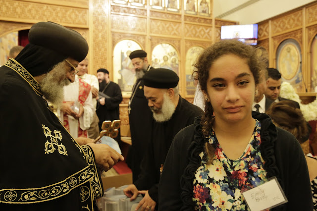 H.H Pope Tawadros II Visit (4th Album) - _09A9544.JPG