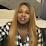 yasmin lindsey's profile photo