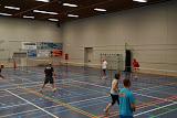 Badminton 2014