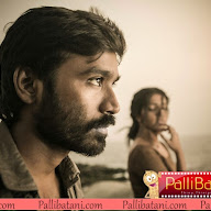 Mariyaan Movie Stills