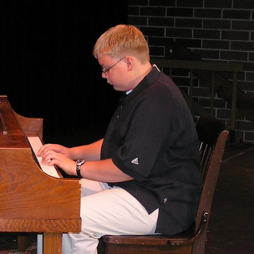 Dustin Johnson Photo 43