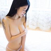 [XiuRen] 2014.06.11 No.155 琪琪Quee [67P] 0048.jpg