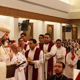 Ordination of Fr. Reweis Antoun - _MG_0772.JPG