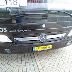 CIMG1314.JPG
