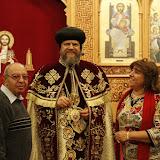 His Eminence Metropolitan Serapion - St. Mark - _MG_0490.JPG