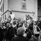 2016-03-24 manif contre loi El Khomri 24.03 (12).jpg