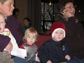jul 2008 og januar 2009 014.jpg