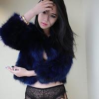 [XiuRen] 2013.11.17 NO.0049 于大小姐AYU 0044.jpg