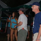 2011 or prior mis - DSC_0421.JPG