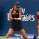 Heidi El Tabakh - 2015 Rogers Cup -DSC_1891.jpg