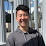 Jeffrey Xu's profile photo