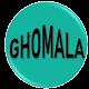 Download Apprendre le Ghomala' For PC Windows and Mac