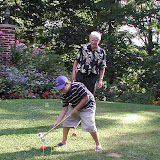 Garden Party 2008 - Croquet%2BShot.jpg