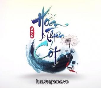 Tải Game Hoa Thiên Cốt – VTC Game