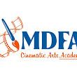 MdFa F