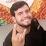 Douglas Siqueira's profile photo
