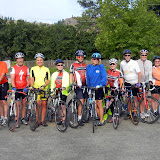 Tour La Grande - 2011