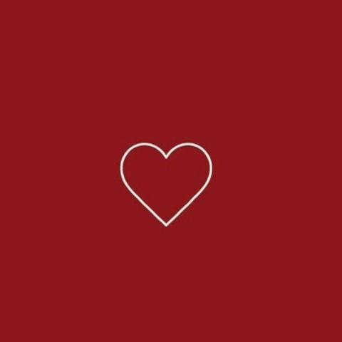 user Ghaida Ali apkdeer profile image