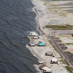 Coastal Flight July 19 2013 007