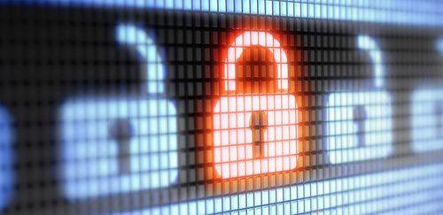 Seguridad-en-Internet.jpg