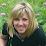 Kate Boucher's profile photo