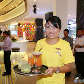 event phuket The Grand Opening event of Cassia Phuket003.JPG
