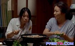 7 cảnh phim Hàn thốn tận rốn nhất là tình huống của mẹ Kim Tan - Ảnh 5.