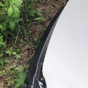 スカイラインクーペ ER34のカスタム事例画像 平山さんの2020年09月21日10:29の投稿