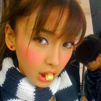 who is Angelababy NaSorry (Syfung) contact information
