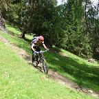 Tibet Trail jagdhof.bike (215).JPG