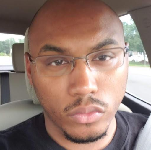 Tyrone Johnson Photo 42