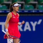 Agnieszka Radwanska - 2015 Toray Pan Pacific Open -DSC_3449.jpg
