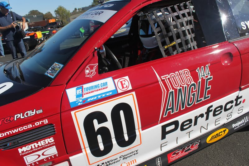 WTCC/USTCC Race of USA 2012 Sonoma - IMG_9157.jpg